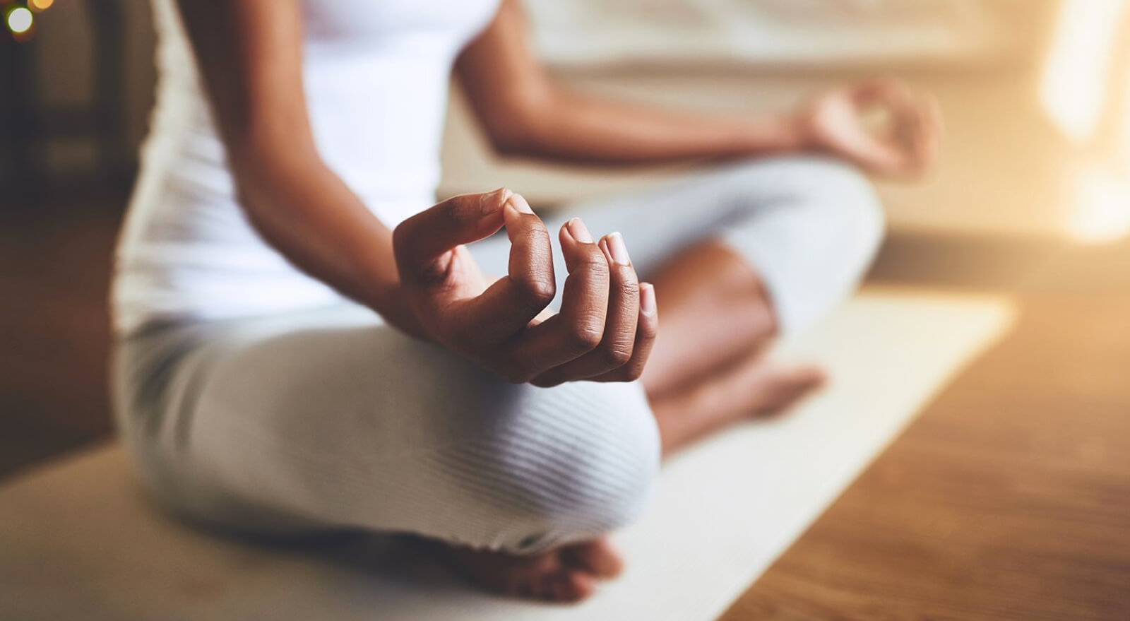 Read more about the article Meditation