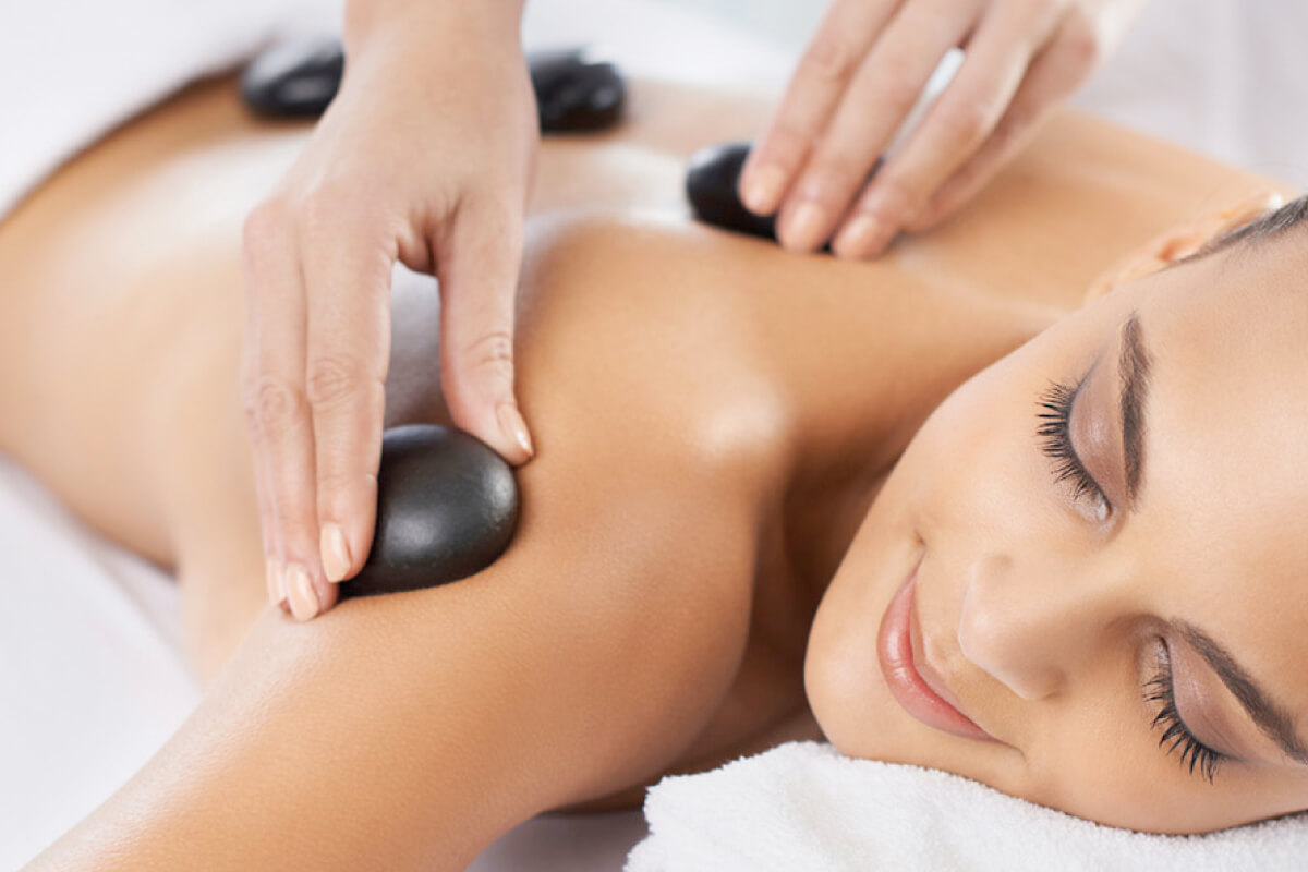 wp-cat-slide-massage