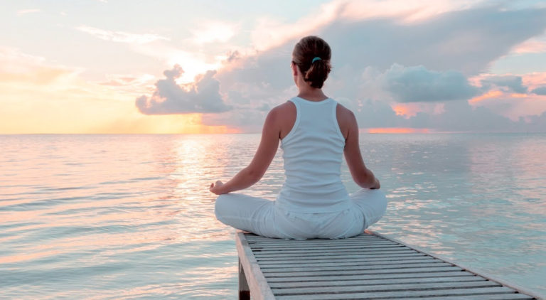 Read more about the article Why Self-Care matters for wellbeing