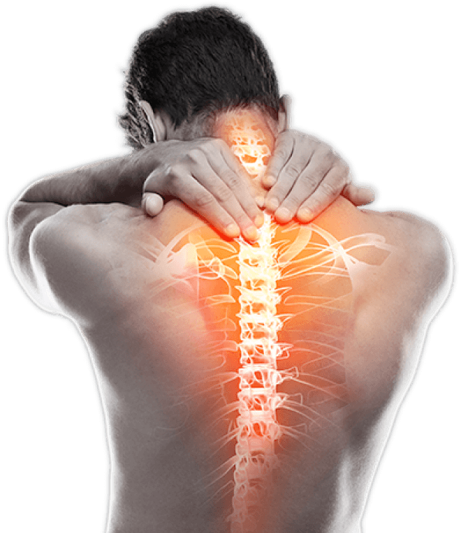 male-neck-pain