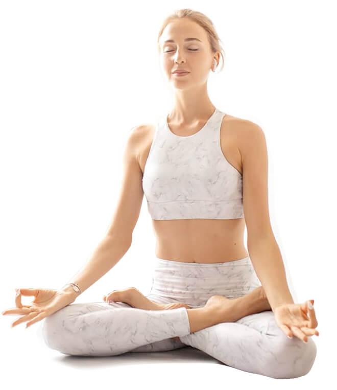 wp-hp-slider-chaos-meditate