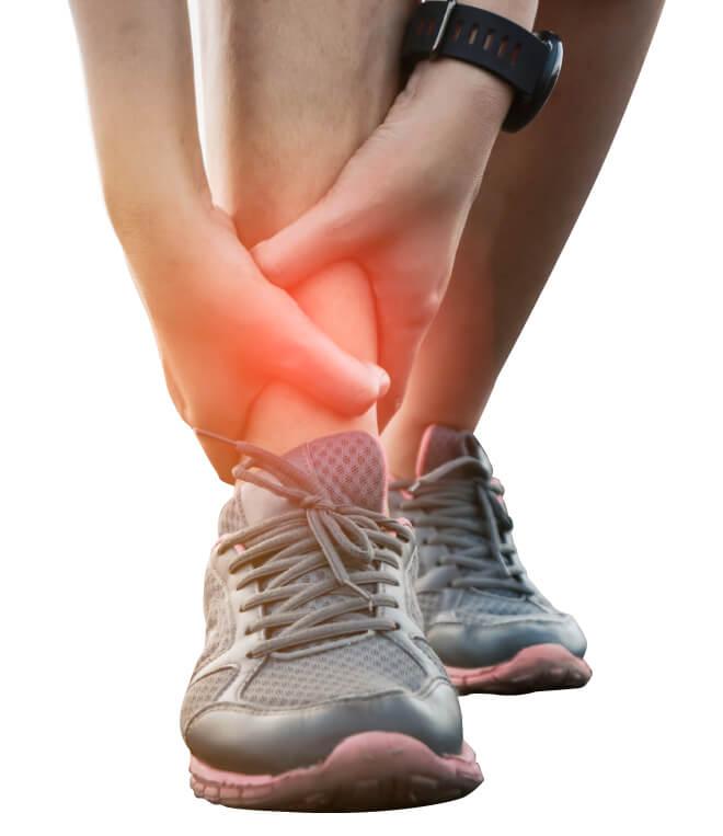 wp-hp-slider-injury-peak-legs